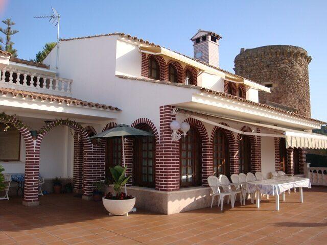 Купить недорого жилье в испании
