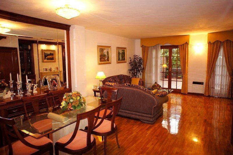 Испания аликанте агентства недвижимости
