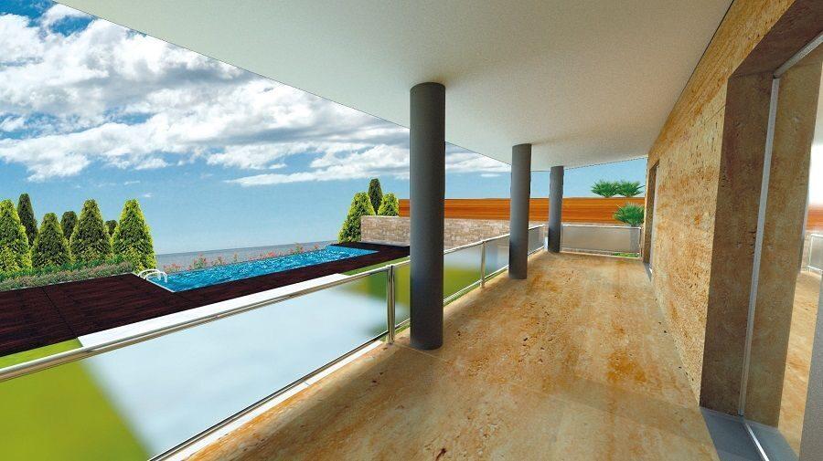 Бизнес в испании недвижимость испании