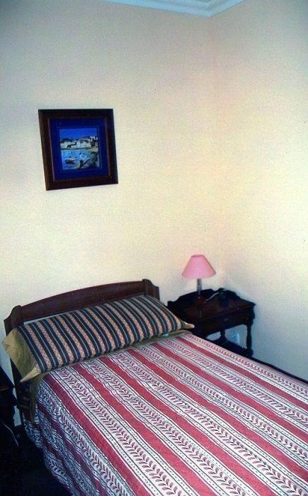 Недорогие квартиры в ла пинеда испания купить