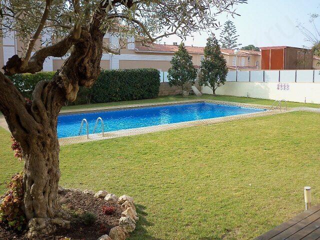 Купить недвижимость в испании калелья