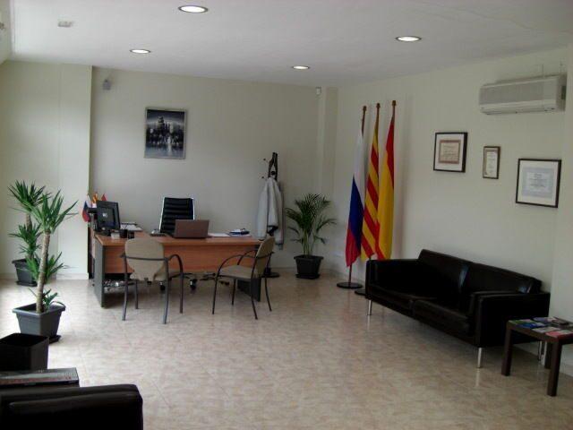 Покупка недвижимости в испании советы