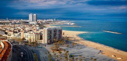 Купить недвижимость и испании
