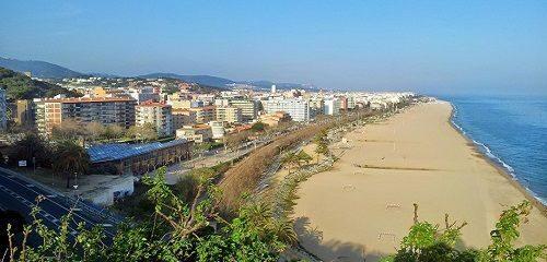 Купить виллу в аликанте на первой линии от моря в испании