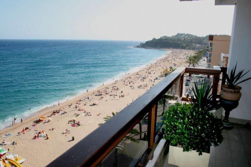 Продажа недвижимости в испании по всей россии