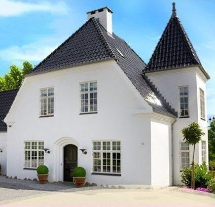 Законодательство по недвижимости в испании