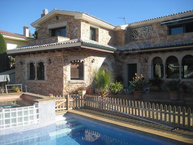 Квартира в испании купить аликанте